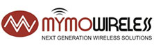 Mymo Wireless