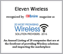 Eleven Wireless