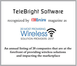 TeleBright Software