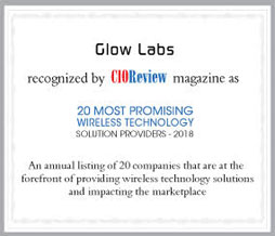 Glow Labs